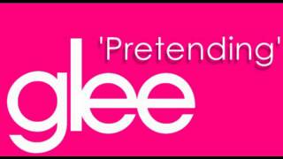 free mp3 songs download - Pretending glee cover mp3 - Free