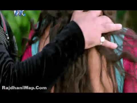 Pawan Singh ka super hit song I Ho dada Hamar dollar me chhuai ba