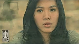 Sheryl Sheinafia - RASA SUNYI (Official Video)