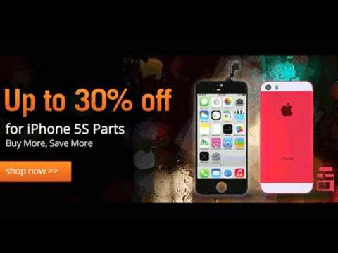 Cell Phone Repair In OKC - (405) 698-3048