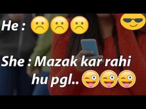 I Love You Stupid Amazing Whatsapp Status Song Youtube