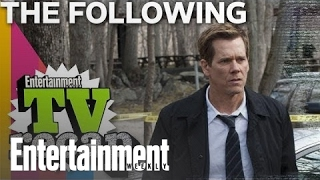 The Following - Season 2, Episode 6 (TV Recaps)