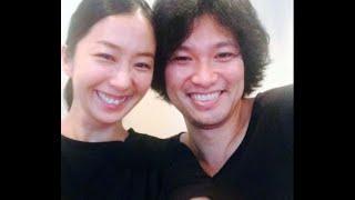 優香結婚!青木崇高がプロポーズ 婚姻届は27日か 日刊スポーツ 6月13日(...