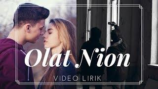 OLAT NION (Official Video Lirik) Lely Tanjung