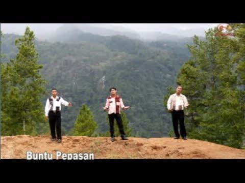 Lagu Toraja - MISA' KADA UMBANGUN  TORAYA