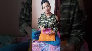 New x video ( rate of dulha)