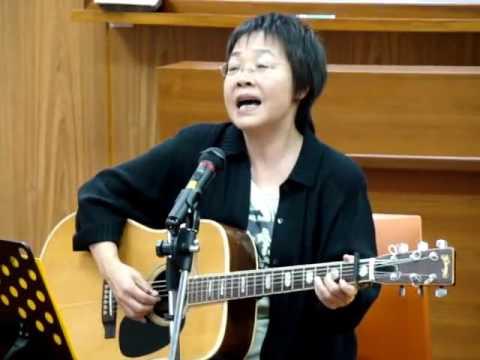 楊祖珺 《美麗島》的姊妹曲 - YouTube
