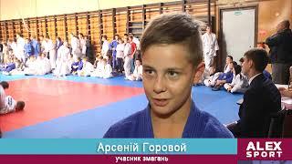 01 10 19 Алекс Спорт