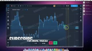 IQ OPTION - BINARY OPTION STRATEGY 2017 - IQ OPTIONS BONUSES (IQ OPTIONS TRADING STRATEGY 2017)