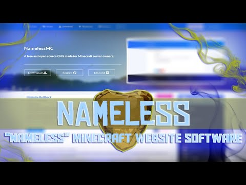 How To Get FREE Minecraft Forums | NamelessMC Installation
