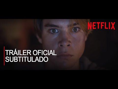 Te Veo Netflix Tráiler Oficial subtitulado