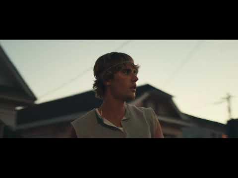 Justin Bieber - Anyone (Trailer)