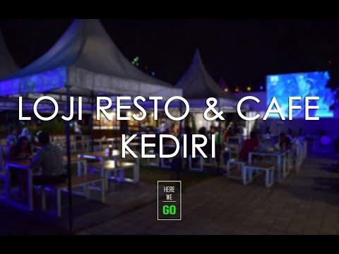romantisme-loji-resto-cafe-di-kediri---indonesiabagus.co.id
