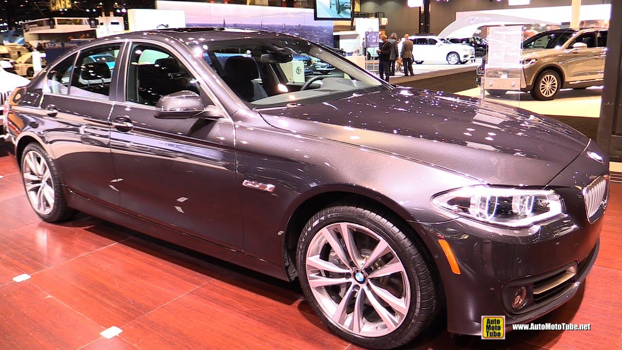 Bmw Xi Vs Xdrive 2017 Bmw X1 M Car Review Top Speed Xi