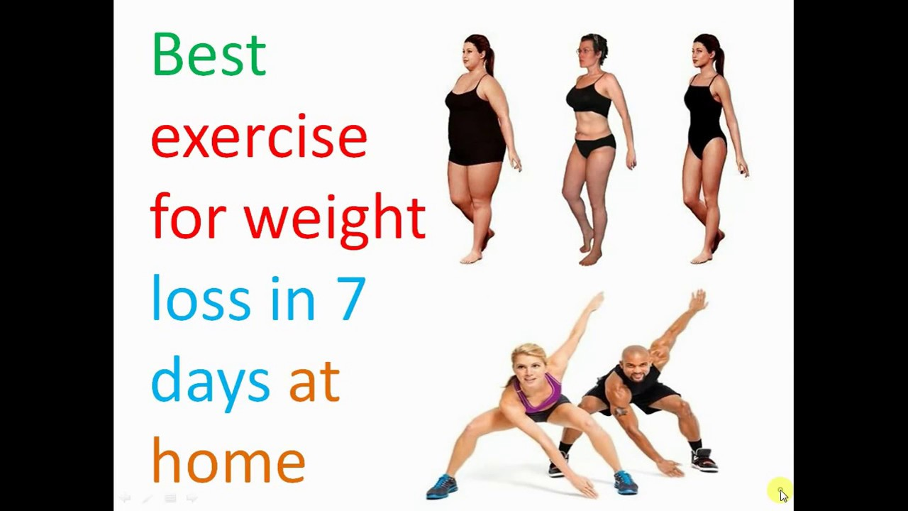 Exercise to lose weight fast at home burn fat fast workout youtube exercise to lose weight fast at home burn fat fast workout ccuart Choice Image