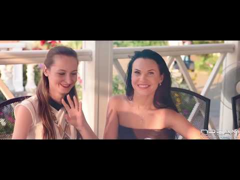 Ukraine Romance Tours with Romance & Adventure. International dating advice ukrainian girls from YouTube · Duration:  2 minutes 59 seconds