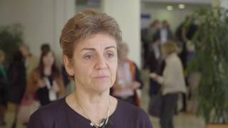 Advances in autologous treatment and mobilization in lymphoma