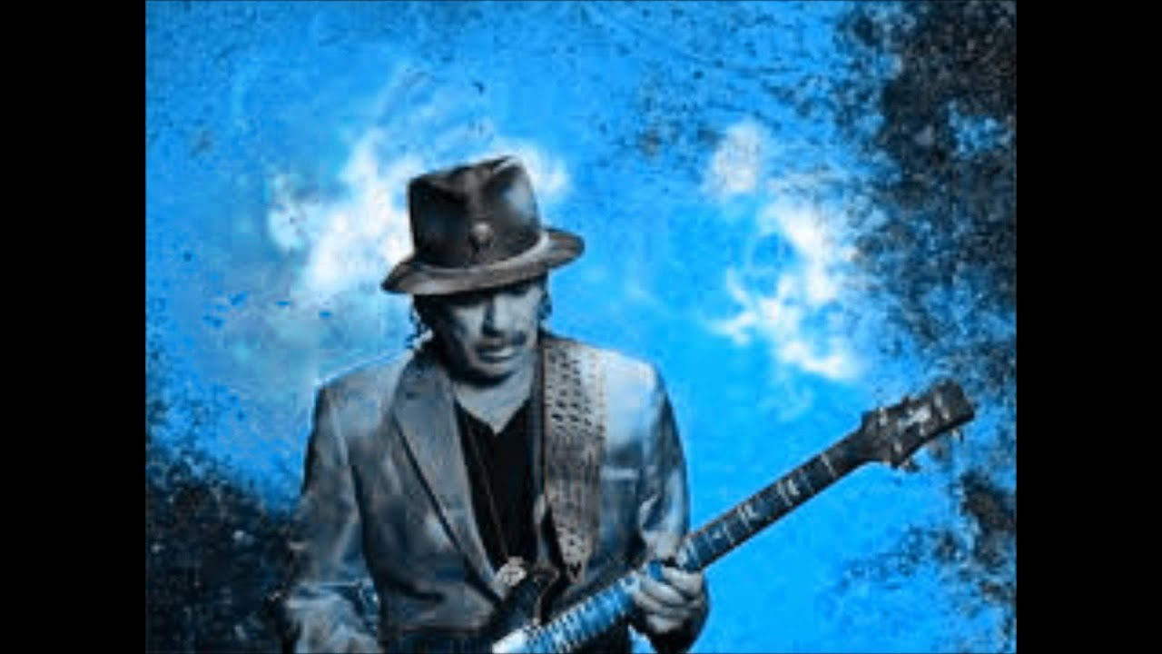 Santana - The Game Of Love (Video) ft. Michelle Branch ...