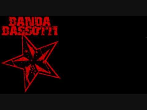 Banda Bassotti - QUE LINDA ES CUBA - CUBA SI, YANQUI NO