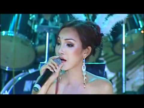YouTube   Vietnam Music Video  Giot Nuoc Mat Hai Cuoc Doi   Cat Tuyen