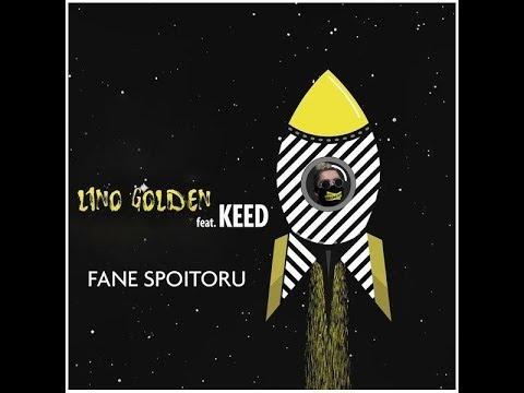 ISTÓK RICHARD REMIX | Lino Golden feat.KEED - Fane Spoitoru