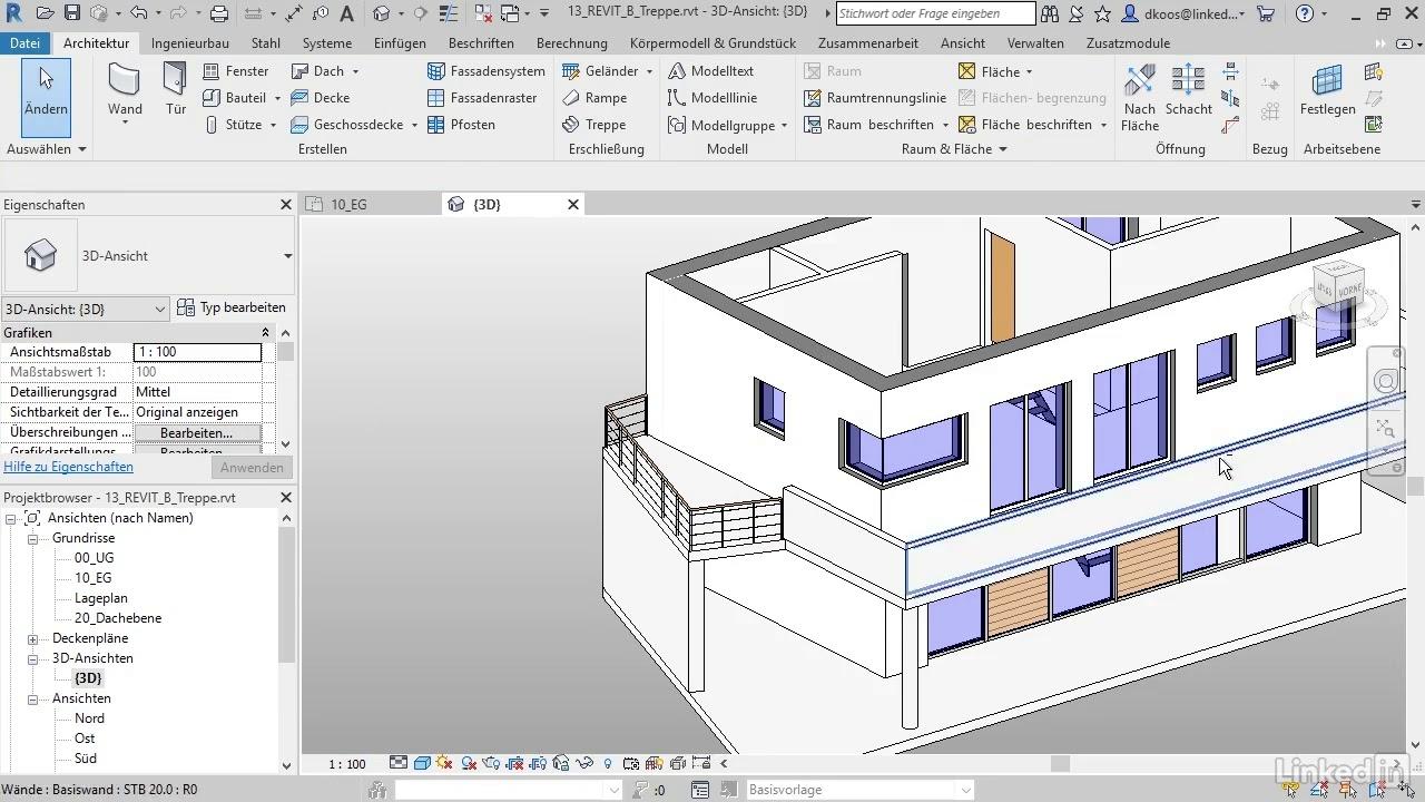 treppe rampe berechnen wohn design. Black Bedroom Furniture Sets. Home Design Ideas