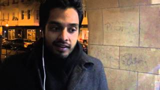 Germany Job Experiences & Tips: Rakesh, an Indian Expat thumbnail