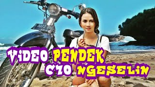 Download lagu C70 pendek C70 MP3