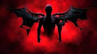 Für Frechi aka. Des Satans Domina