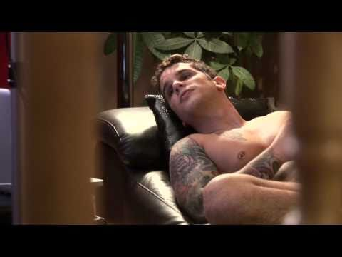 Pierre Fitch Documentary Part 1 [official]