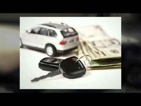 Hollister, CA Auto Financing – Things to Consider When Buying a New Car