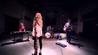 Gambar cover Franco Franco - Sweet Nothing (Calvin Harris Ft. Florence Welch cover) - Live @ Railroad Sessions