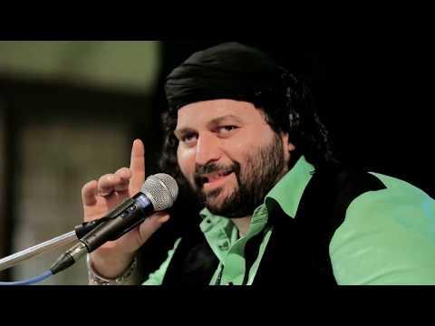 Chand Afzal Qadri Qawwali 2018 || JAMNAGAR || GUJRAT