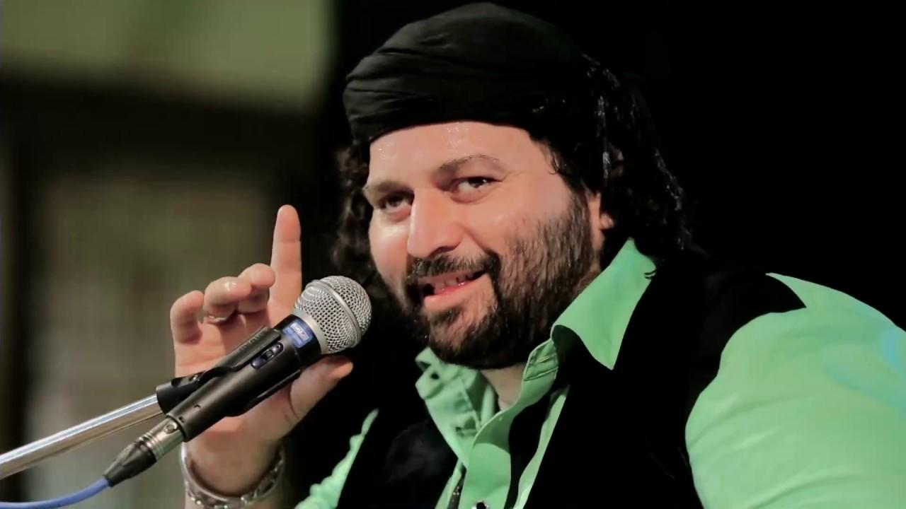 chal kahi chale chand afzal qadri qawwali gazal full progaram hindi songs jamnagar
