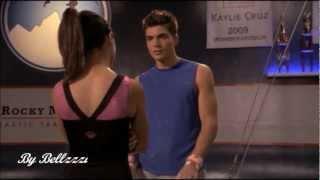 Kaylie & Austin (funny moments)