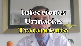 Infeccion Urinaria Tratamiento de Infecciones Urinarias por Experto Urologo de Bogota