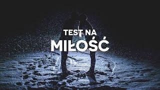 Test na miłość (Jacek Pulikowski)