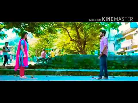 Love Ringtone Nenu Super khiladi 4 background music