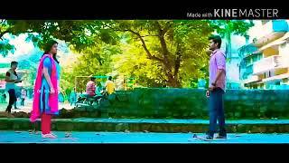 Love Ringtone Nenu Super khiladi 4 background music