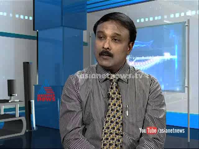 Depression and suicide  :Doctor Live 5th dec 2014