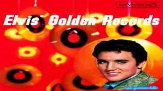 Elvis Presley - Wooden Heart (G I BLUES)
