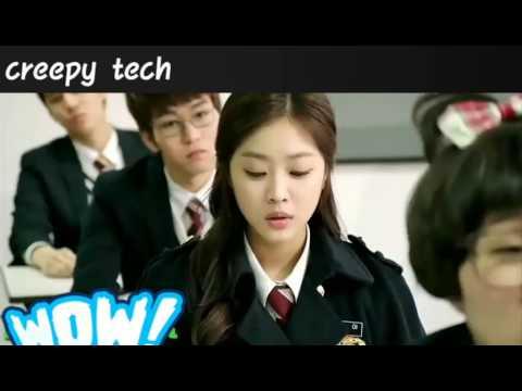 Kabil Hu Ya Tere Kabil Nahi Korean Mix Song