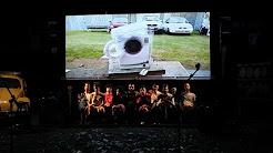 Theater +