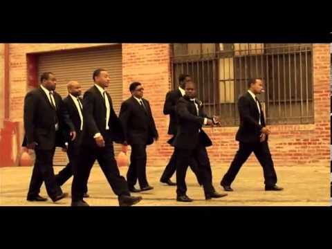 Download The Bank Heist   Kevin Hart   Part 1
