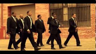 The Bank Heist   Kevin Hart   Part 1