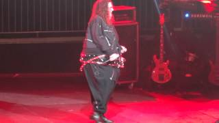 """Weird Al"" Yankovic - ""Fat"" (Live in Del Mar 7-4-12)"