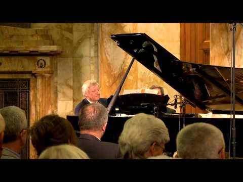 """Alexei Kornienko - S.Rachmaninov """"Serenade"""" op.3/5"""