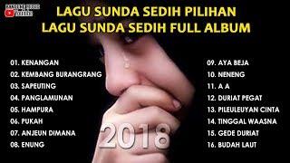 Download Lagu Sunda Sedih Pilihan   Lagu Sunda Sedih Full Album