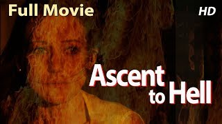 ASCENT TO HELL (2019) New Released Full English Movie | New Movies 2019 | Hollywood Movie 2019