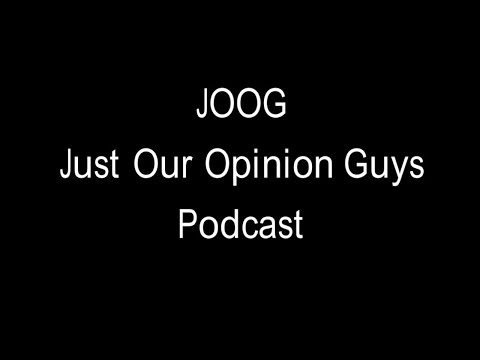 JOOG Eps 6 Grabbing gay men with the pagon Arab Sara